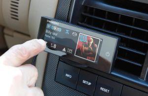 The 7 Best SiriusXM Portable Satellite Radios of 2019