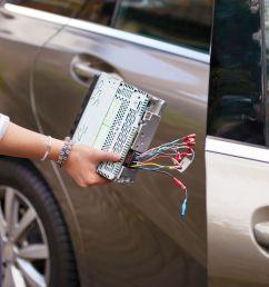 2002 lexu cd player wiring diagram [ 2618 x 2618 Pixel ]