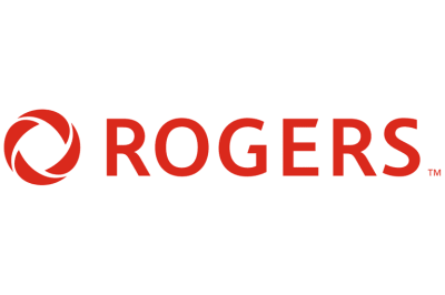 Rogers 5G: When & Where You Can Get It