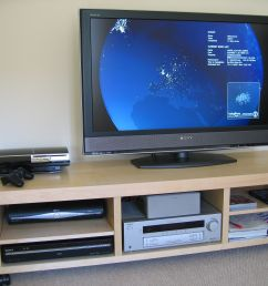home entertainment wiring ideas [ 2592 x 1944 Pixel ]