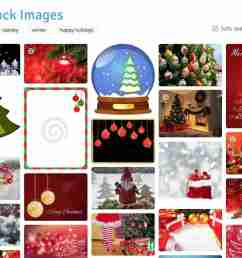 stockfreeimages winter christmas hanukkah kwanzaa and new year s clip art christmas free stock images [ 2416 x 1304 Pixel ]