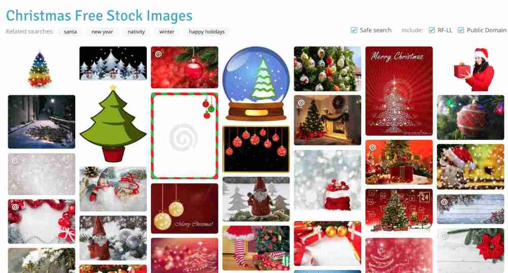 medium resolution of stockfreeimages winter christmas hanukkah kwanzaa and new year s clip art christmas free stock images