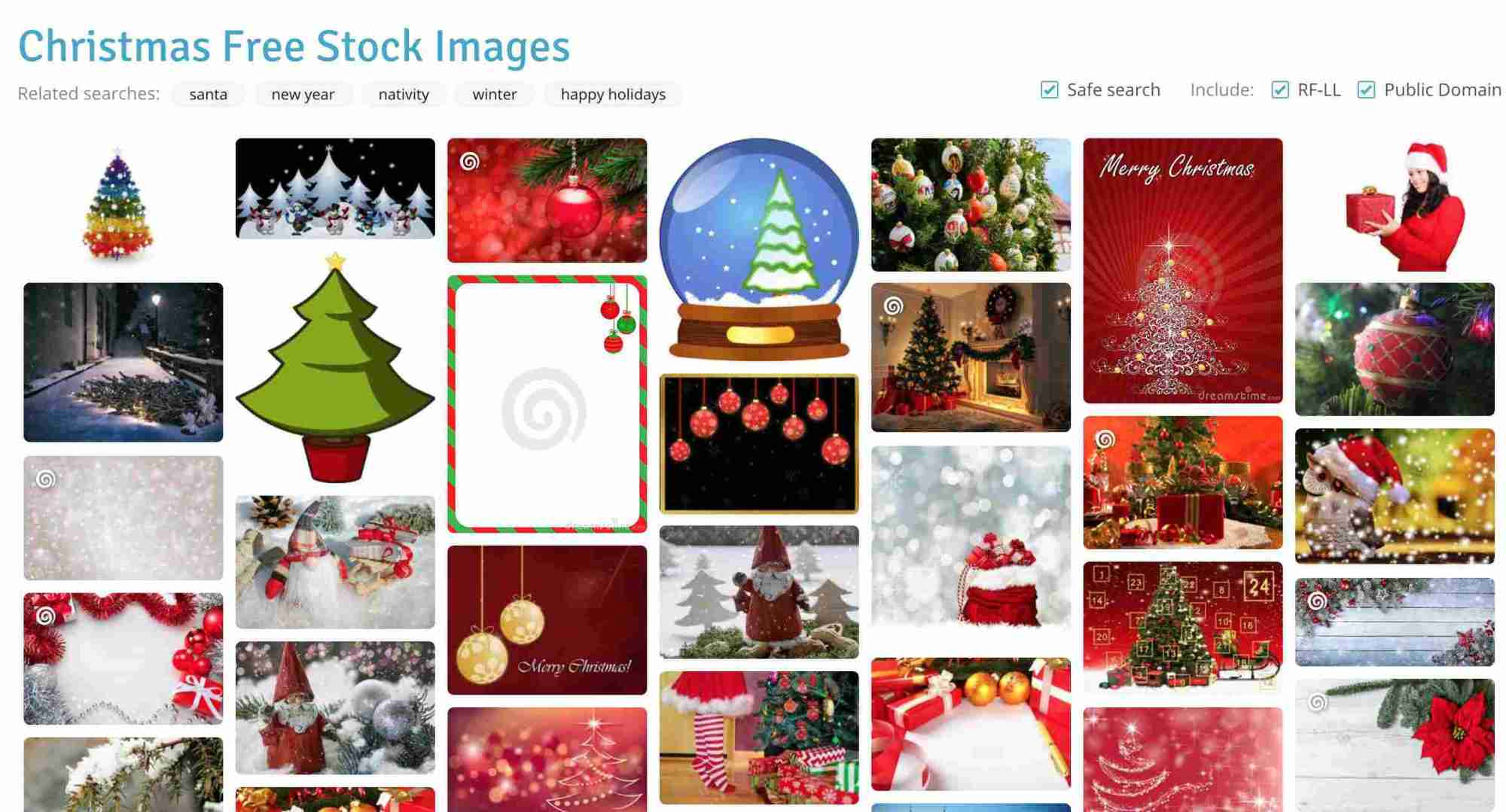 hight resolution of stockfreeimages winter christmas hanukkah kwanzaa and new year s clip art christmas free stock images