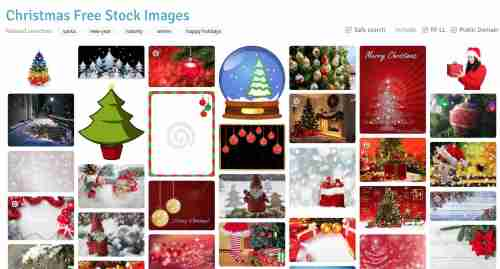 small resolution of stockfreeimages winter christmas hanukkah kwanzaa and new year s clip art christmas free stock images