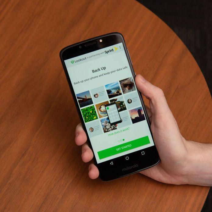 Motorola Moto E5 Plus Review A Cheap Phone In Every Sense