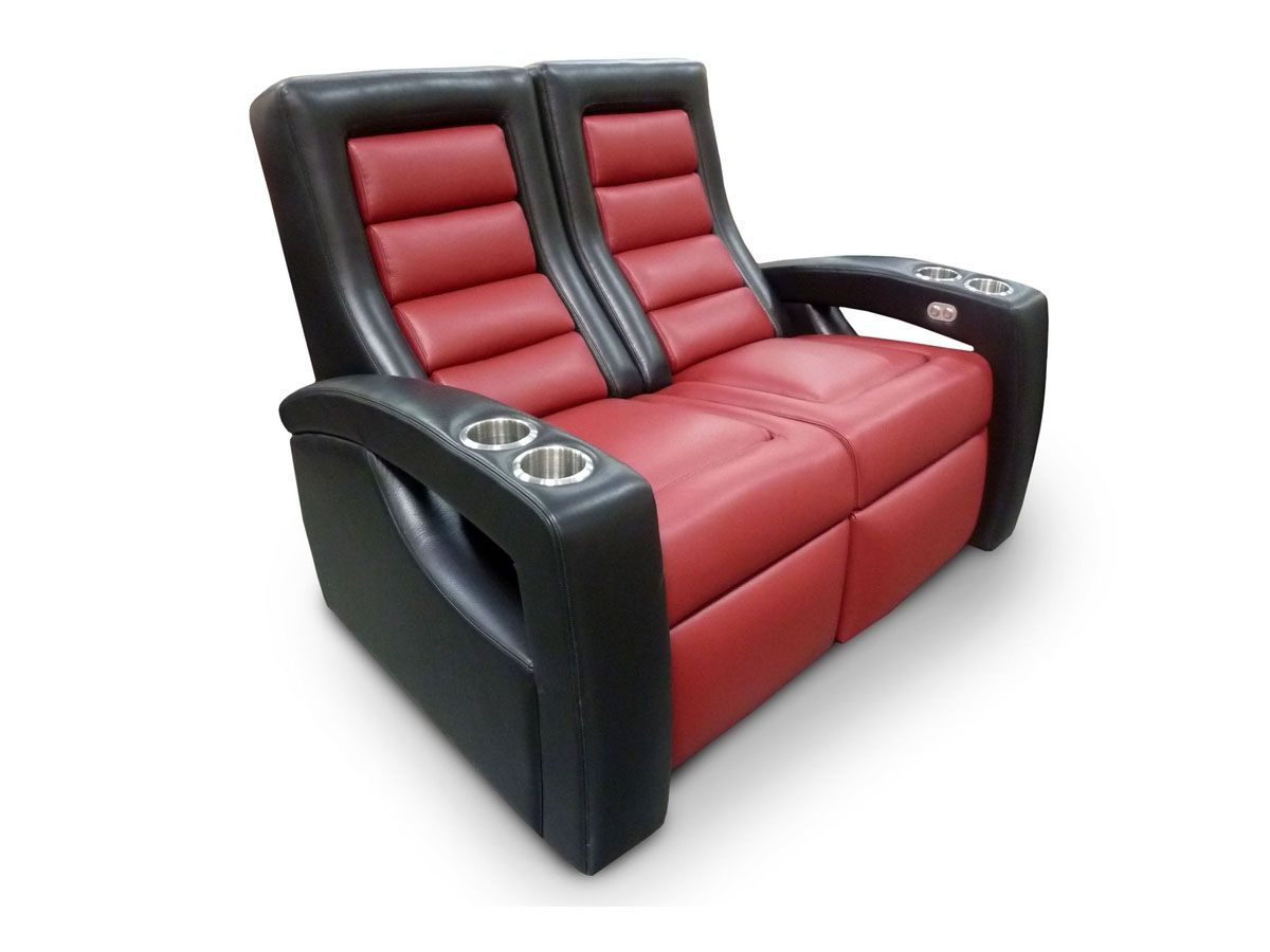 theater chairs best buy chair and table rentals options for home seating 2018