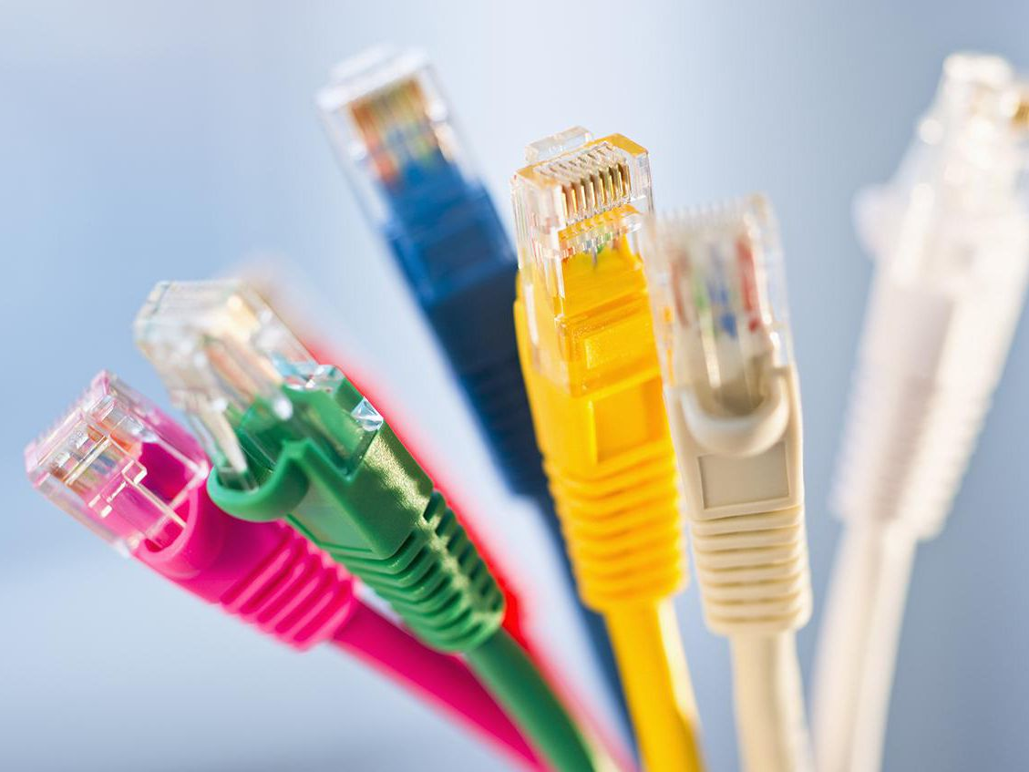hight resolution of straight cable color code wiring