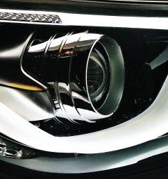 box car audio fuse tap [ 3882 x 2244 Pixel ]