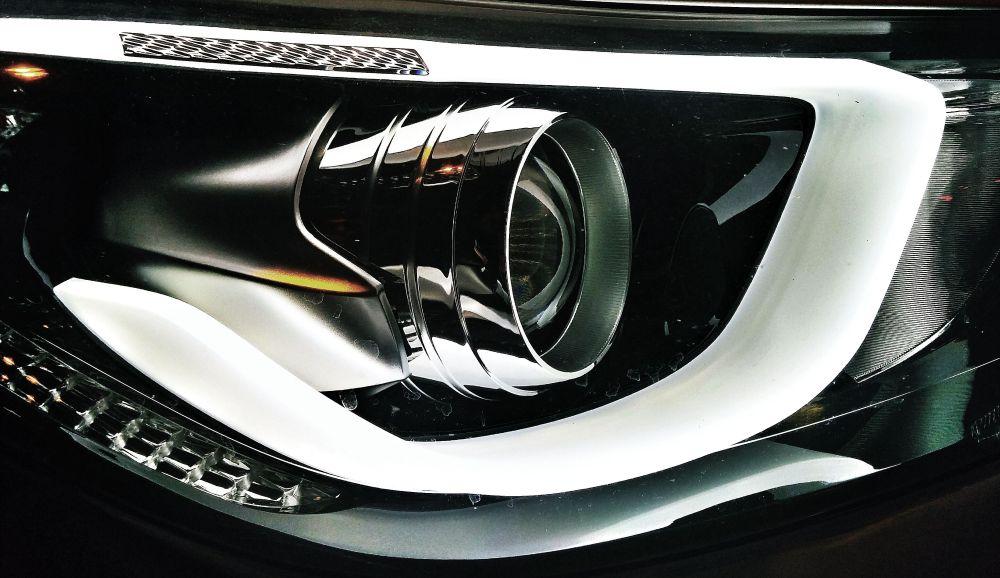 medium resolution of box car audio fuse tap