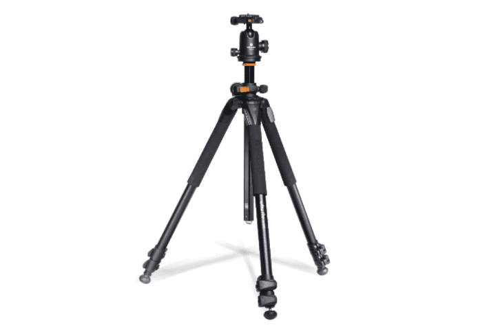 The 8 Best Tripods for DSLR Cameras in 2020