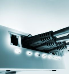 att dsl network wiring diagram [ 3000 x 2000 Pixel ]