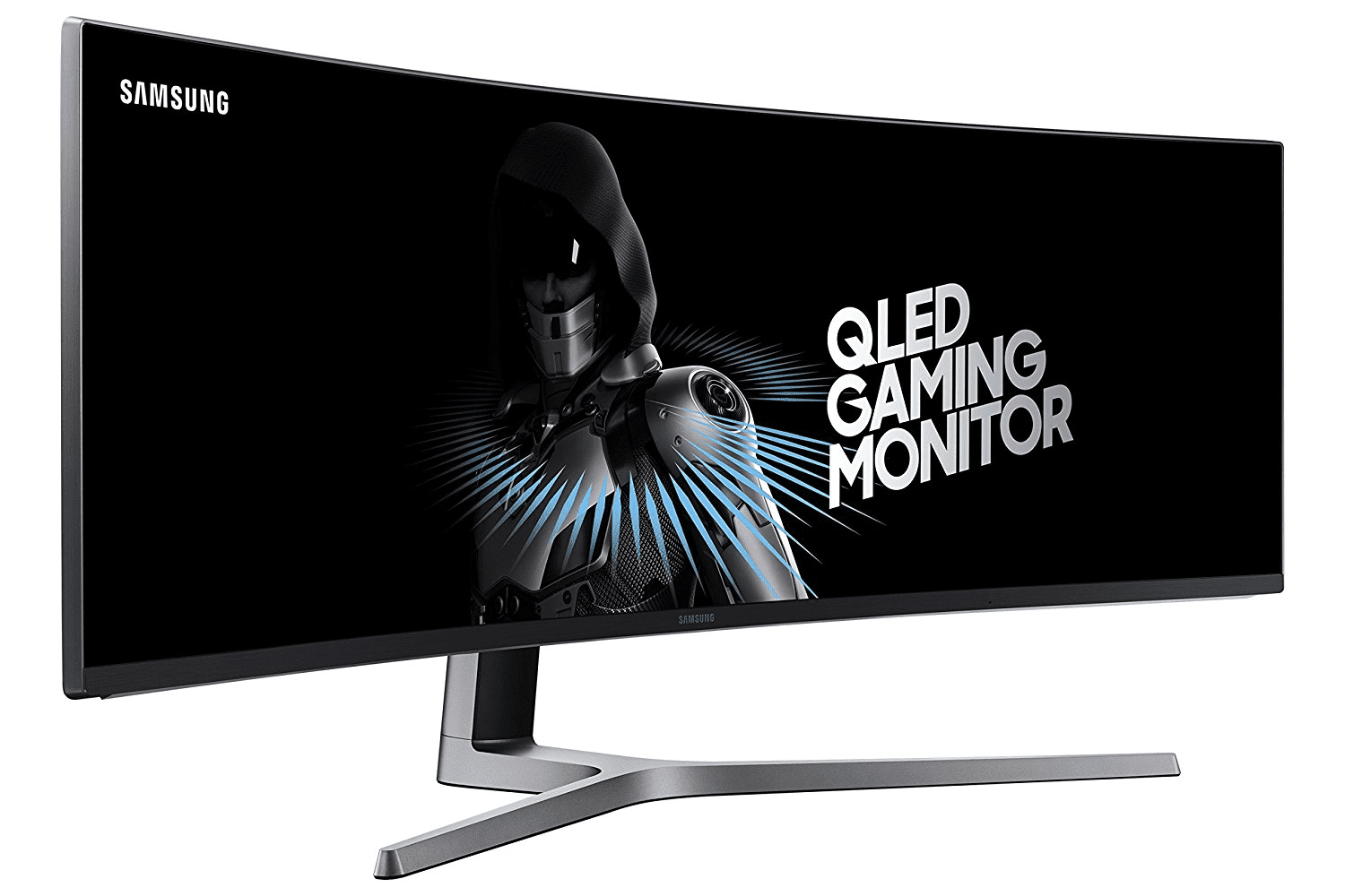 hight resolution of samsung lc49hg90dmnxza chg90 series curved 49 inch gaming monitor