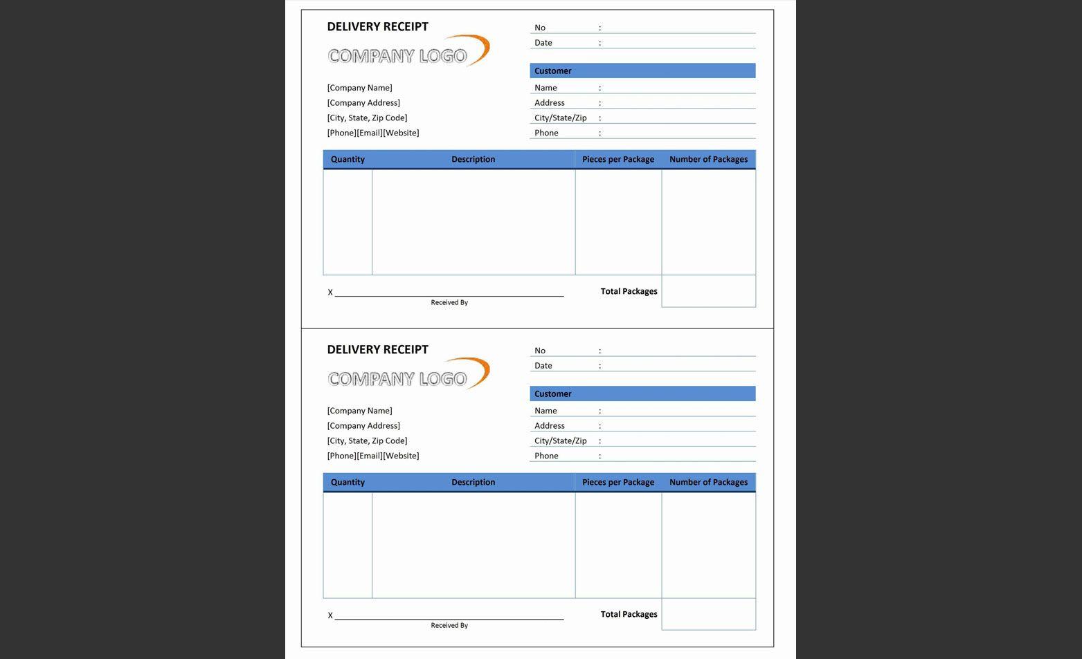 free microsoft excel templates