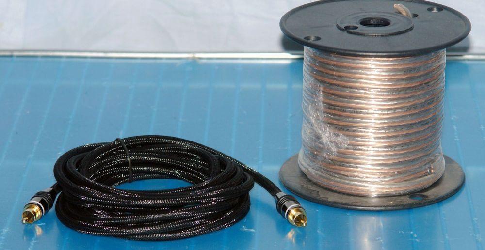 medium resolution of managing wires