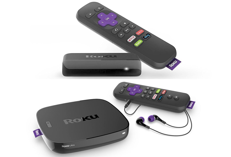 hight resolution of media streamer
