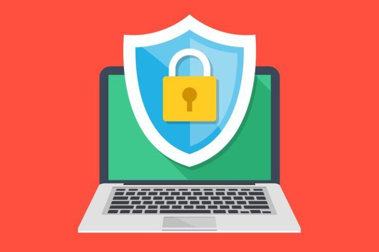 Le meilleur logiciel antivirus à télécharger en septembre 2018