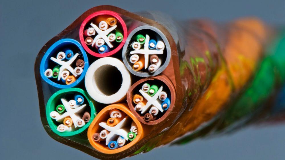 medium resolution of standard cat5 network wiring diagram plug