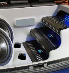 car audio wiring subwoofer battery [ 2116 x 1417 Pixel ]