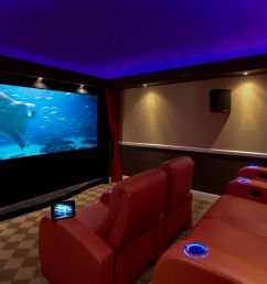 how to integrate a pc into your home theater system [ 2122 x 1415 Pixel ]