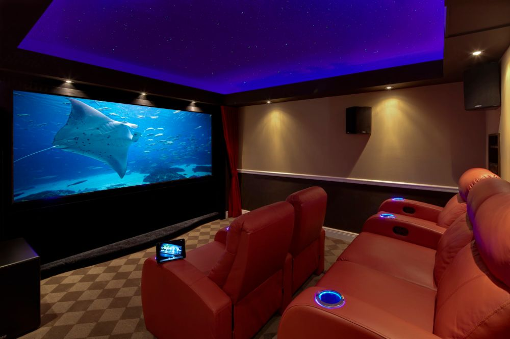 medium resolution of how to integrate a pc into your home theater system