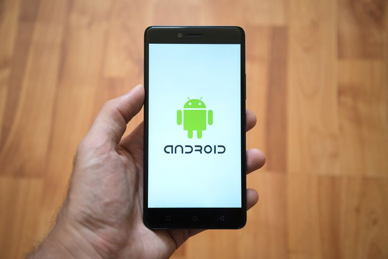 android devices explained how