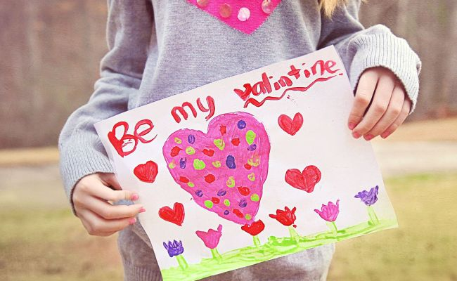 The Best Valentine S Day E Card Sites For 2019