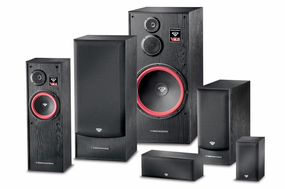 medium resolution of buying the wrong speakers