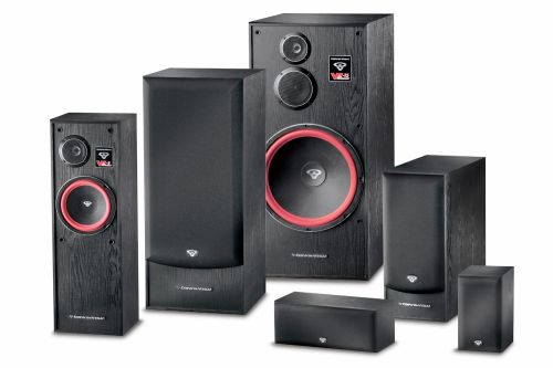 small resolution of buying the wrong speakers