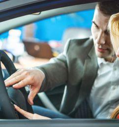 steering wheel audio controls versus aftermarket car stereos [ 2242 x 1337 Pixel ]