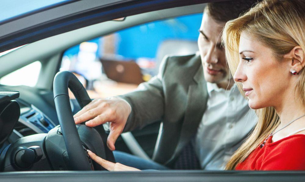 medium resolution of steering wheel audio controls versus aftermarket car stereos