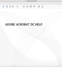 pdf [ 1600 x 834 Pixel ]