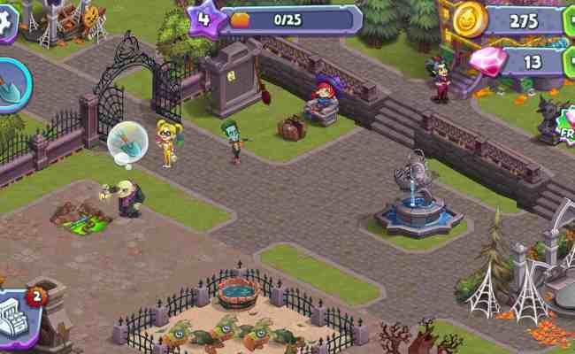 The 8 Best Offline Farm Games Of 2019