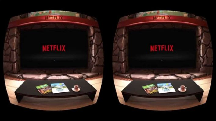 6 best apps for google daydream