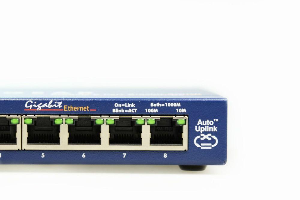 medium resolution of gigabit ethernet switch