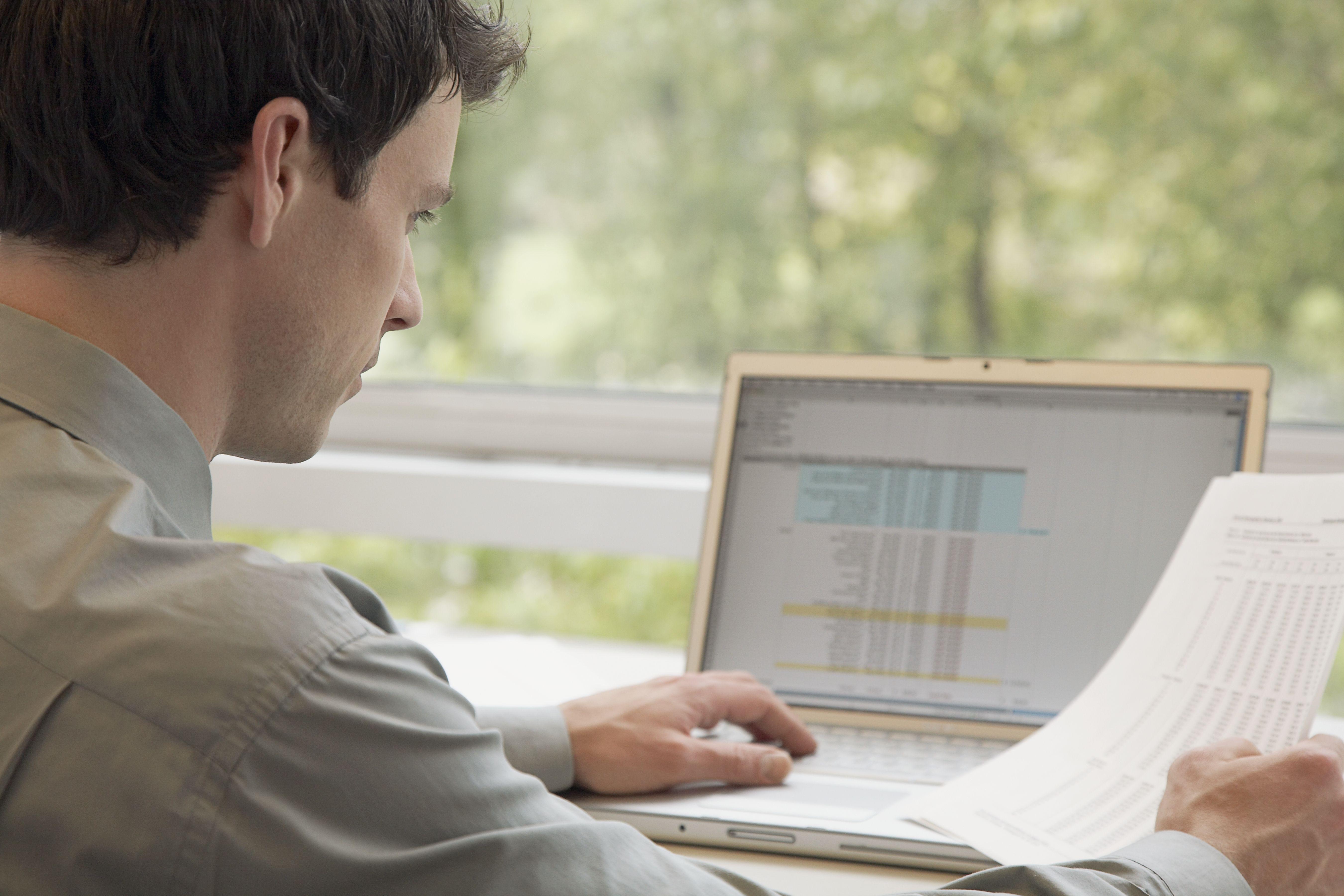 Excel Combine Worksheet