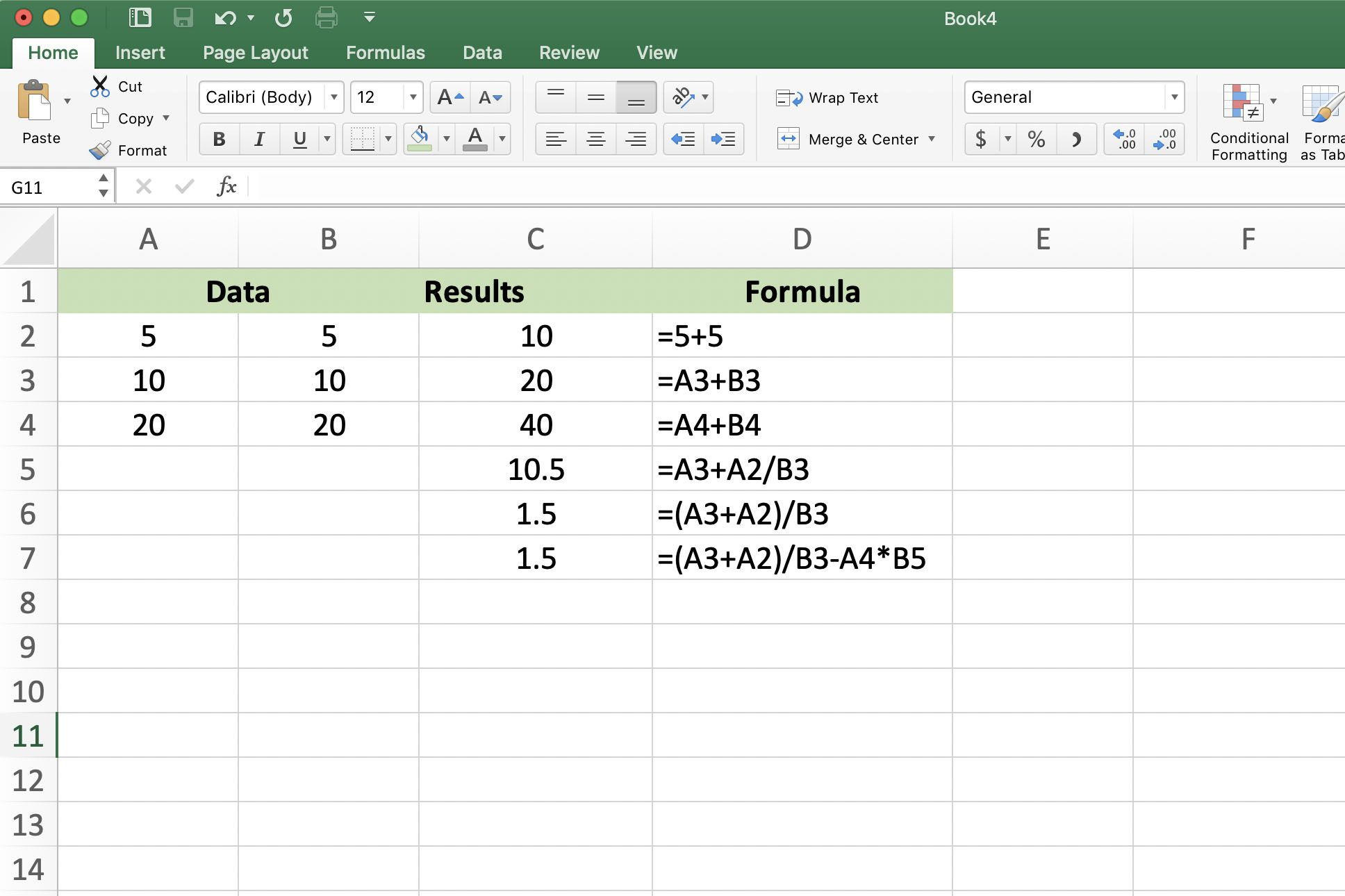 Adding Worksheets In Excel