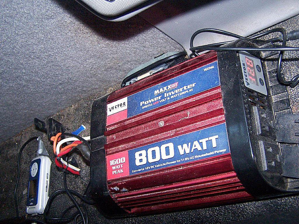 wiring diagram of ups how to install inverter in 2 rooms vdo marine oil pressure gauge battery