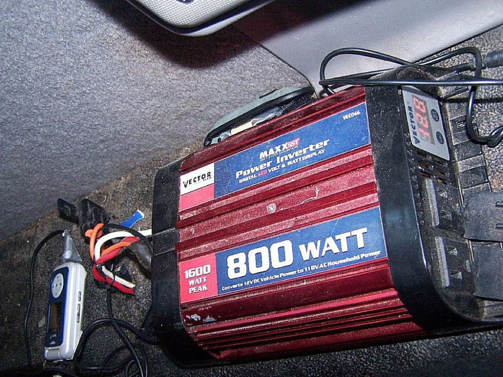 medium resolution of car wiring harnes repair cost
