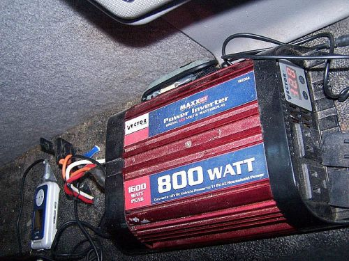 small resolution of car wiring harnes repair cost