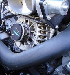car wiring harnes repair cost [ 1024 x 768 Pixel ]