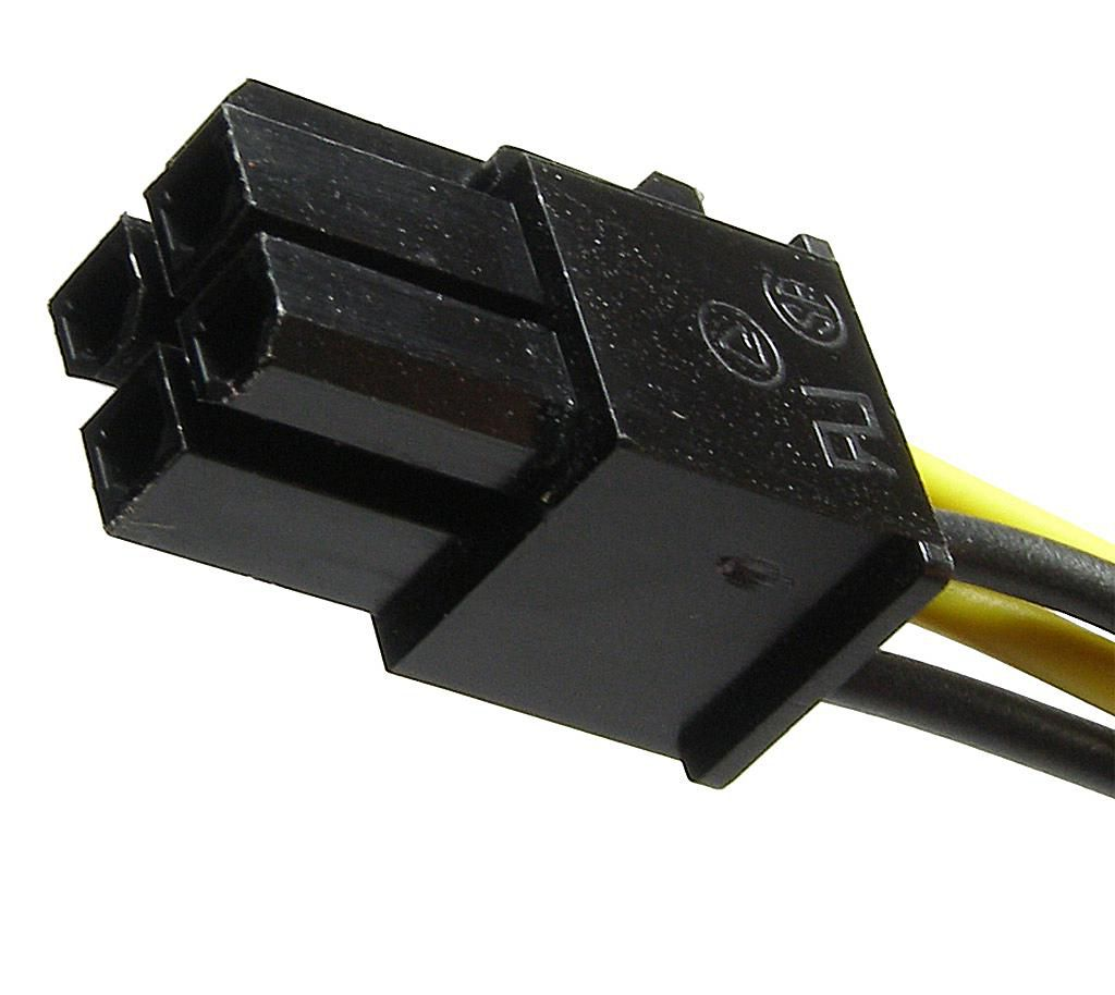 hight resolution of atx 4 pin power connector pinout table