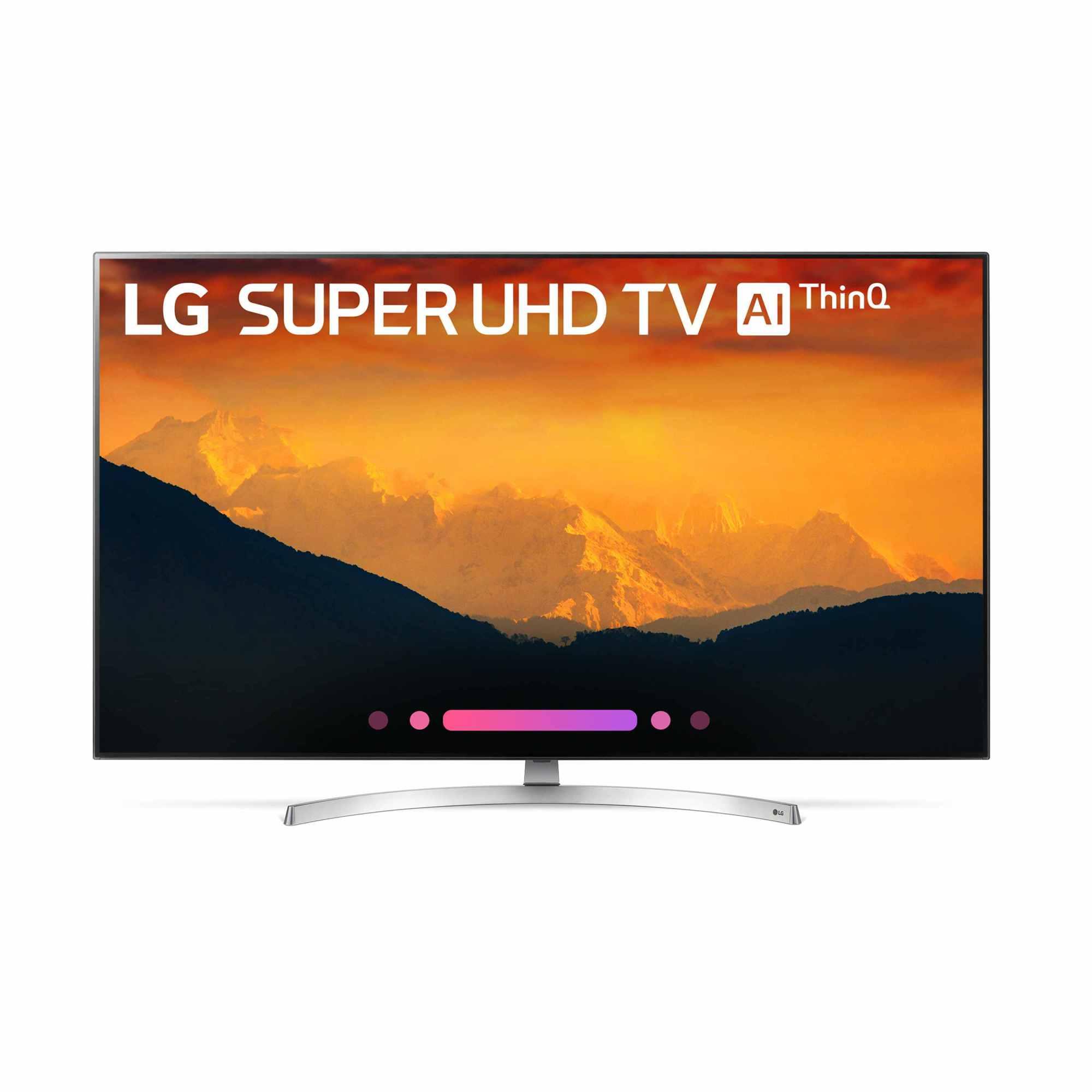 hight resolution of best for streaming lg 65 4k super uhd tv