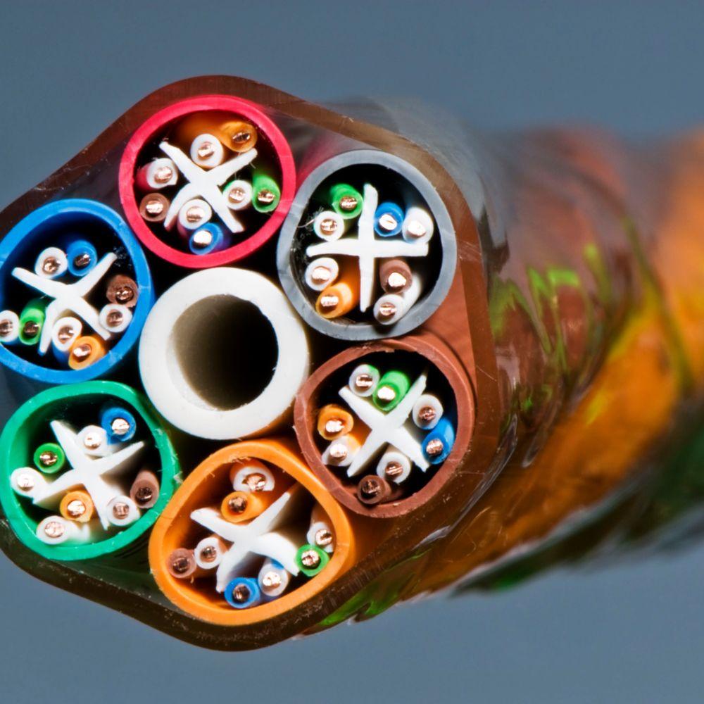 medium resolution of network connector wiring