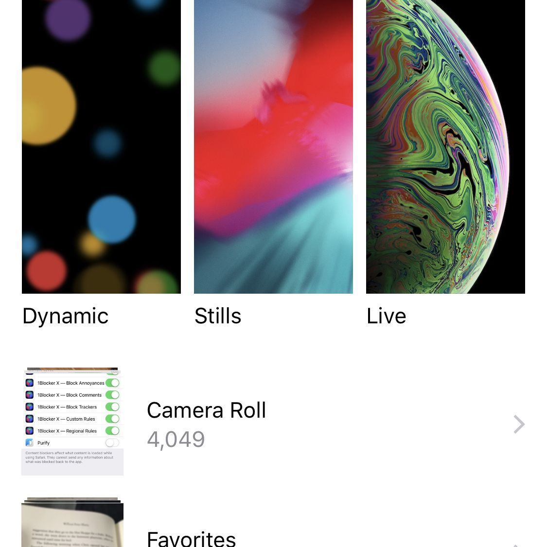 Do Live Wallpapers Drain Battery Iphone X 20 Ways To Improve Battery Life On Ipod Touch Updated For