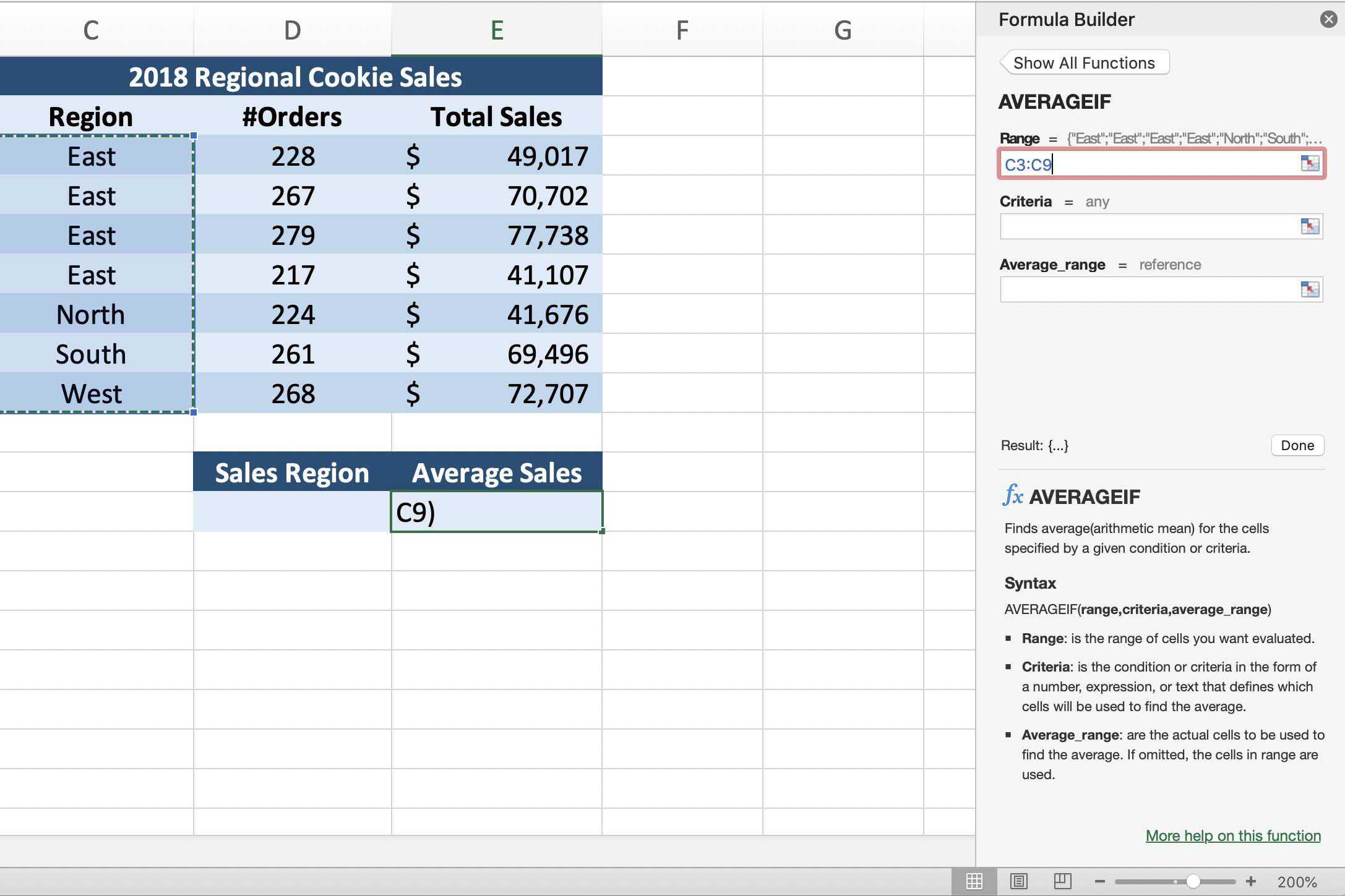 Excel Worksheet Range Find