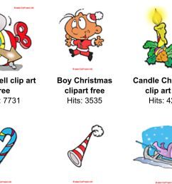 free christmas clip art [ 1588 x 1072 Pixel ]