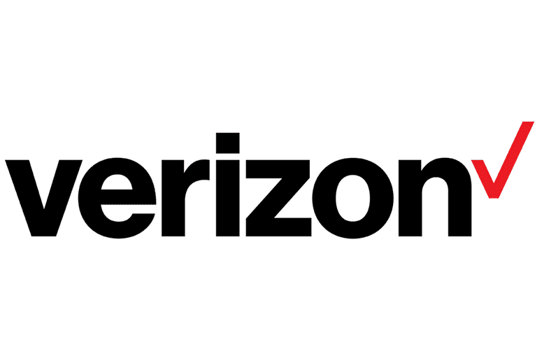 Verizon 5G: When & Where You Can Get It