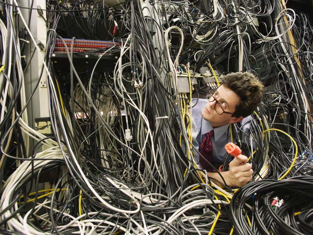 medium resolution of wiring home network guide