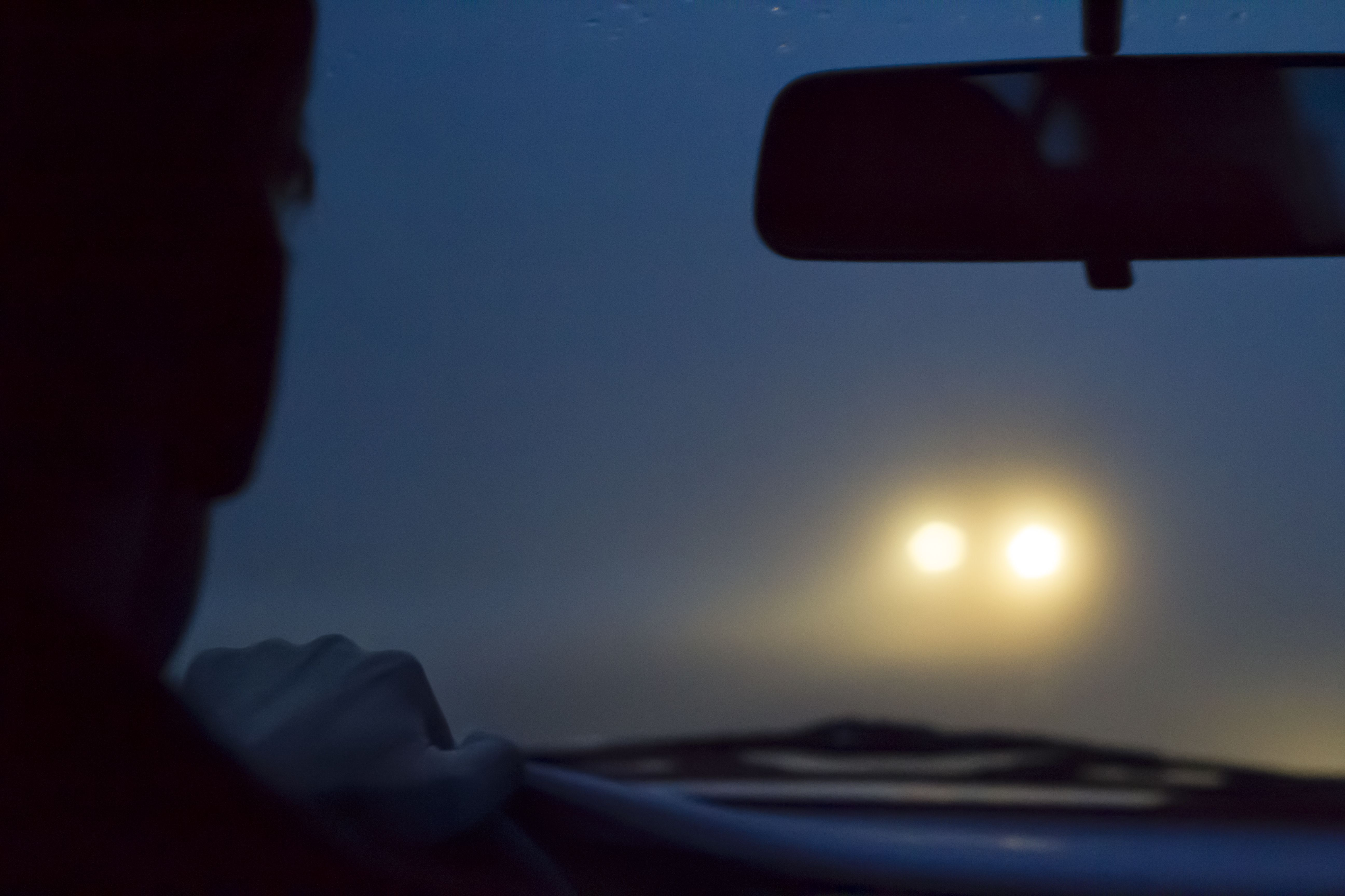 What Are Fog Lights And Are They Worth It