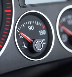 what to do when the gauges in your car aren t working [ 2848 x 1899 Pixel ]